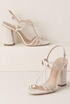 Vicenza Pao Heels