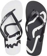 Fox Racing Men's Beached Flip Flop Sandals-8