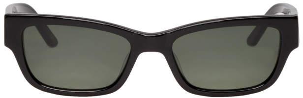cd27af9aaf73 Han Kjobenhavn Men's Sunglasses - ShopStyle