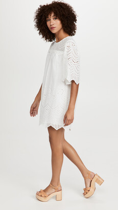 Rebecca Minkoff Debra Dress
