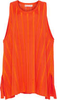 Marni Sleeveless Tunic