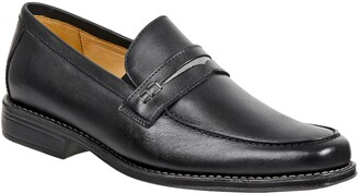 Sandro Moscoloni Basil Penny Loafer