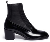 Opening Ceremony 'Martaa' Chelsea loafer boots