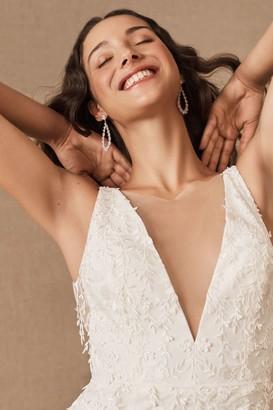Jenny Yoo Marisol Dress