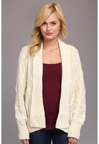 Townsen Fleetwood Cardigan