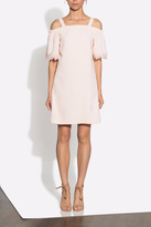 Shoshanna Corinna Dress
