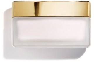 Chanel CHANEL N5 The Body Cream