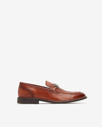 Express Steve Madden Bradshaw Dress Shoes