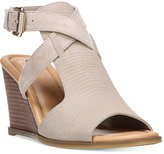 Dr. Scholl's Celine Wedge Sandals