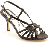 Badgley Mischka Women's Wright Slingback Sandal