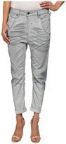 Diesel Fayza L.32 Trousers