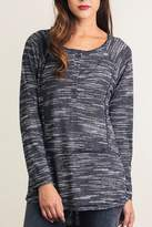 Umgee USA Long Sleeve Tunic