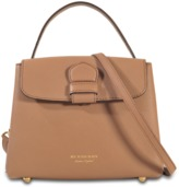 Burberry Camberly small bag