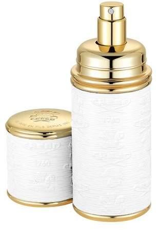 Creed Atomizer Gold/White, 1.7 oz./ 50 mL
