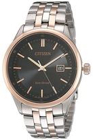 Citizen BM7256-50E Contemporary Dress