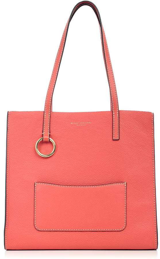 Marc Jacobs The Bold Grind Tote