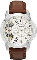 Fossil Wrist watches - Item 58028748