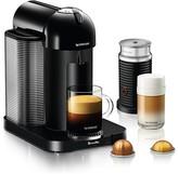 Nespresso Vertuoline Matte Bundle by Breville