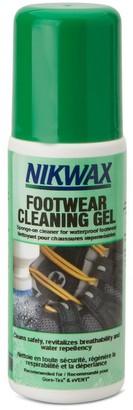 Toms Nikwax Footwear Cleaning Gel