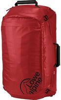 Lowe alpine AT Kit 60 Duffel Bag