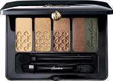 Guerlain 5 Couleurs Coque d'Or eyeshadow palette