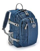 Jack Wolfskin Boys Berkeley Backpack