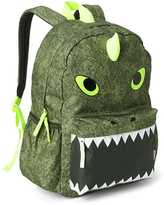 Gap Dinosaur senior backpack
