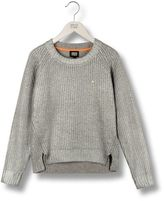 Armani Junior Crewneck sweater