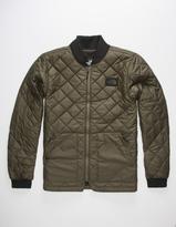 The North Face Cuchillo Mens Jacket