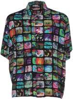 Jeremy Scott Shirts - Item 38624507