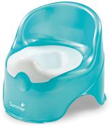 Summer Infant 'Lil Loo' Potty, Teal