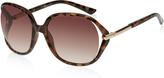 Accessorize Susie Square Sunglasses