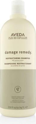 Aveda Damage Remedy TM Restructuring Shampoo (1000ml)