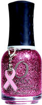Orly Pretty In Pink Nail Lacquer, You Are Not Alone 0.6 oz (18 ml)