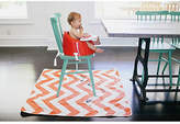 Prince Lionheart Multiuse Floor Mat - Orange