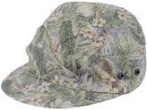 Christopher Raeburn Hats