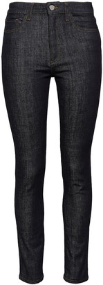 Victoria Victoria Beckham High-rise Skinny Jeans