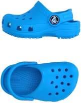 Crocs Sandals - Item 11208897