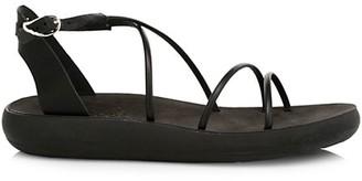 Ancient Greek Sandals Anastasia Flatform Sandals