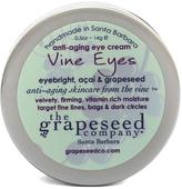 Vine Eyes Anti-Aging Eye Cream