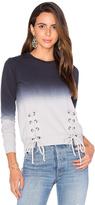 Young Fabulous & Broke Young, Fabulous & Broke Kian Sweater