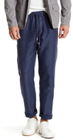 Michael Bastian Cavalry Pull-On Pant