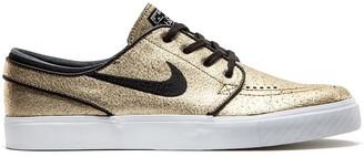 Nike Zoom Stefan Janoski L sneakers
