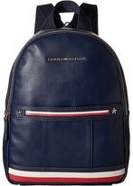 Tommy Hilfiger Larissa Dome Backpack