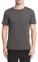 Rag & Bone Noah Pima Cotton T-Shirt
