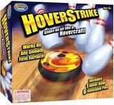 Britz Hover Strike