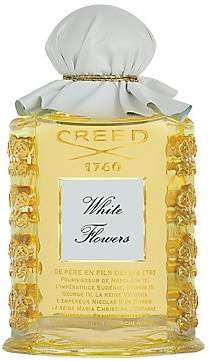 Creed Women's Gold Crown White Flowers Fragrance