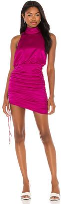 Cinq à Sept Tajia Dress