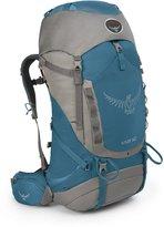 Osprey Women Viva 50L Backpack