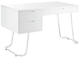 Modway Swing Office Desk